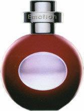 Pierre Cardin Emotion woda perfumowana 75ml