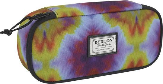 Burton Piórnik SWITCHBACK CASE FLASHBACK PRINT