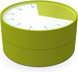 Joseph Joseph Minutnik Pie zielony PIEG0100CB