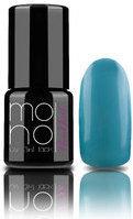 Neonail Mono UV 3in1 lack Pastel Blue