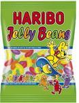 Haribo Żelki Owocowe Jelly Beans 175g