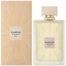 Bebe Perfumes Nouveau Chic woda perfumowana 100ml