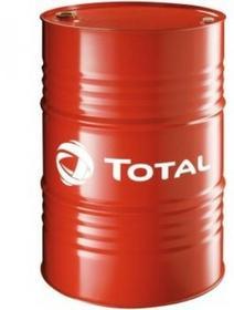 Total Olej QUARTZ INEO Long Life 5W30 208 L