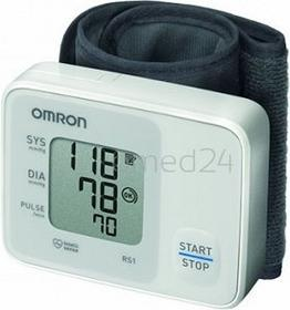 Omron RS1 (HEM-6120-E)