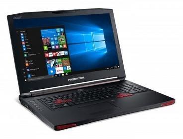 Acer Predator G5-793