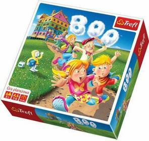 Trefl Boo 00768