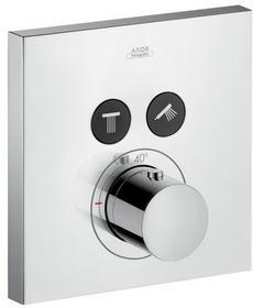 Hansgrohe Axor ShowerSelect 36715000
