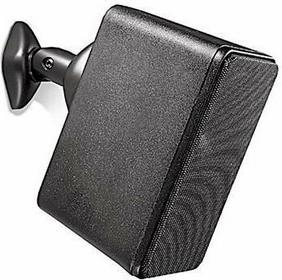 Vantage Point BKSP - komplet dwóch sztuk ściennych uchwytów głośnikowych do
