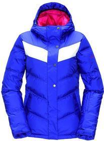 Roxy kurtka zimowa damska SUNSHINE JK