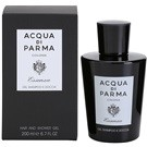 Acqua Di Parma Colonia Essenza 200 ml żel pod prysznic