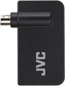 JVC PK-EM2 - Emiter sygnału 3D do projektorów