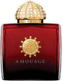 Amouage Lyric woda perfumowana 100ml