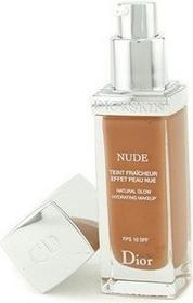 Dior Christian skin Nude Nr.031 Sand - 30ml