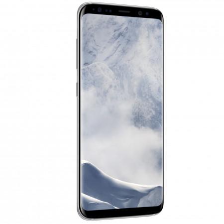 Samsung Galaxy S8+ G955F 64GB Srebrny