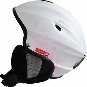 Axer Aspen A2562 biały