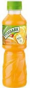 Tymbark Sok 100% Pomarańcza 300ml