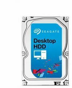 Seagate Dysk Desktop HDD ST5000DM002 (3,5, 5TB, SATA/600)