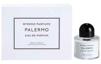 Byredo Palermo woda perfumowana 50ml