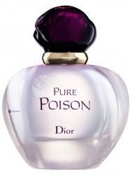 Christian Dior Pure Poison woda perfumowana 100ml