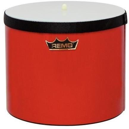 Remo CU-500858brasilian Collection cuica 12,7cm (5cali) x 20,3cm (8cale) 832368