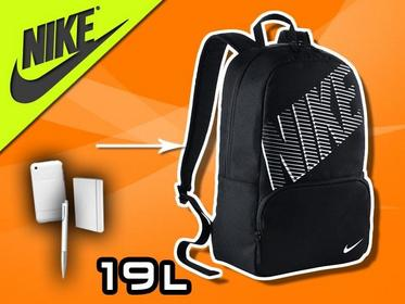 Nike Turf Black BA4865-001