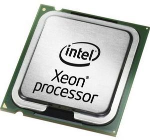 Fujitsu Procesor serwerowy S26361-F3833-L220
