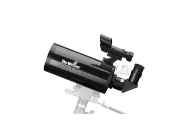 Sky-Watcher (Synta) BKMAK 90 SP OTA MAK90SP