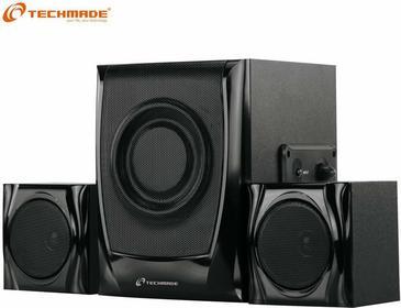 Techmade TM-2101A