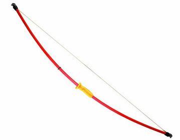 Perfect Line Łuk Sportowy Falcon (93cm) + 2 Strzały