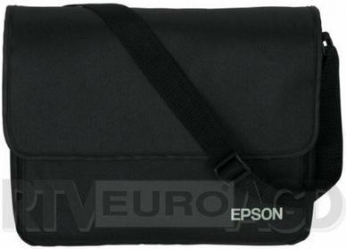 Epson ELPKS63 V12H001K63