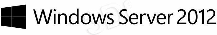 Microsoft Windows Server 2012 RDS CAL 1 Device-