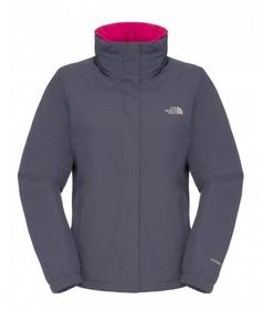 The North Face Kurtka Resolve Insulated A50YD3R