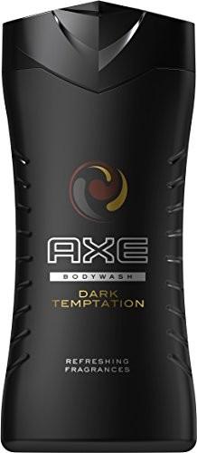Axe AXE żel pod prysznic Dark Temptation, 6er Pack (6X 250ML) 8712561017794