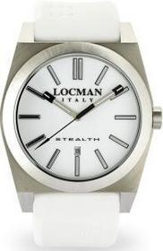 Locman 020100WHNNKSIW