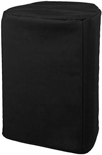 Monacor PAB-108bag Box Rękaw Czarny 25.0620