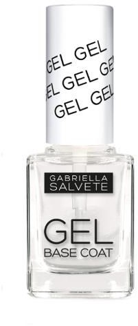 Gabriella Salvete Gel Base Coat 11ml W Baza pod lakier 16 70930