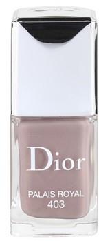 Dior Vernis lakier do paznokci odcień 403 Palais Royal 10 ml