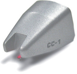 Numark CC-1RS - igła do wkładki CC-1