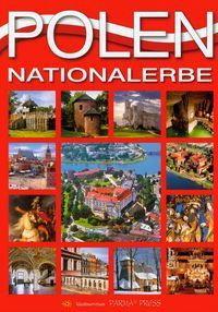 Opinie o  PolskaDziedzictwonarodowe