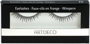Artdeco Eyelashes Sztuczne rzesy nr 20