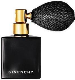 Givenchy LOr Celeste Sypki gwiaĽdzisty z rozświetlającymi drobinkami -