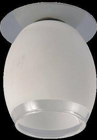 Spotlight Cristaldream 5191001