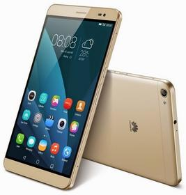 Huawei MediaPad X2 32GB LTE