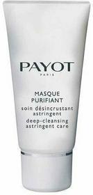Payot Masque Purifiant 50ml