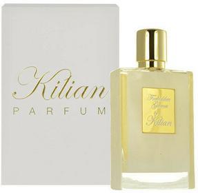 By Kilian Forbidden Games woda perfumowana 50ml