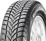 Maxxis MA-SW Victra Snow SUV 235/55R17 103H