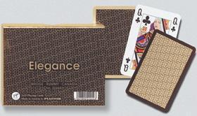 Piatnik Karty International Elegance 2224
