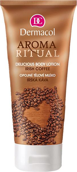 Dermacol DERMACOL Aroma Ritual – Wzmacniajšcy żel pod prysznic z cytrynš 250 ml 4110