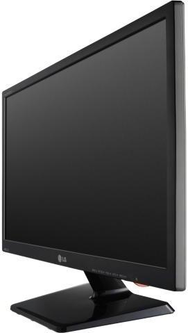 LG IPS234V-PN