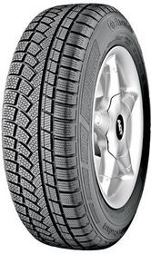 Continental ContiWinterContact TS 810 195/65R15 91T